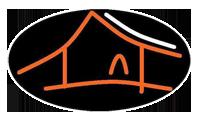 Logotipo de TU HOGAR EN PANGEA, C.B
