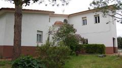 Chalet independiente en parcela de 1.250m² en El Álamo
