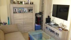 Piso en venta 2 dormitorios en  El Álamo
