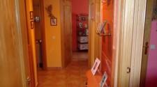 Piso 2 dormitorios en El  Álamo ID 226VP