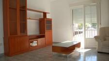 Piso alquiler 3 dormitorios El Alamo