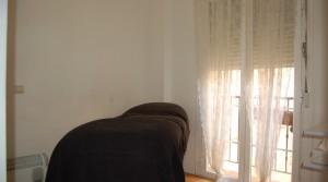 Casa adosada alquiler ID 350VP
