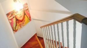 Casa adosada en venta ID 350VP