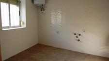 Casa de pueblo alquiler ID 377AP
