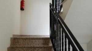 Piso en El Álamo 3 dormitorios ID 463VP
