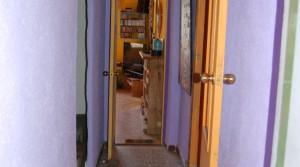 Finca rústica con vivienda Batres ID 462VP
