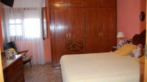 Chalet independiente Urb. Montenuevo 479VP