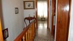 Casa en alquiler El Álamo ID 501AP