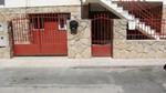 Alquiler casa baja tres dormitorios en El Álamo