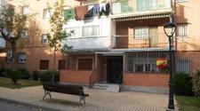 Piso en venta tres dormitorios en El Álamo