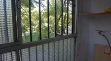 Piso dos dormitorios en El Álamo ID 514VP