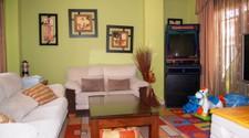 Chalet pareado venta en El Álamo ID 511VP
