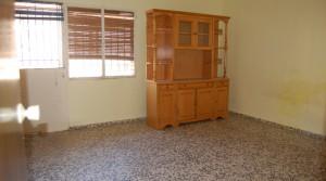 Casa de pueblo el Álamo ID 516VP