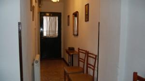 Casa de pueblo alquiler El Álamo ID 519AP