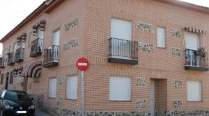 Casa adosada El Álamo ID  524VP