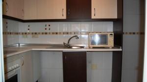 Piso alquiler 2 dormitorios ID 453AP