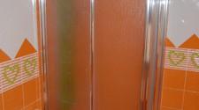 Chalet pareado en venta en El Álamo ID 428VP