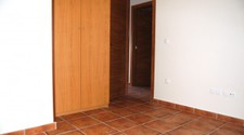 Piso bajo 2 dormitorios ID 537VP