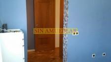 chalet en alquiler El Álamo ID 534AP