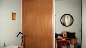 Piso 2 dormitorios 543VP