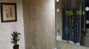 Baño arriba (1)
