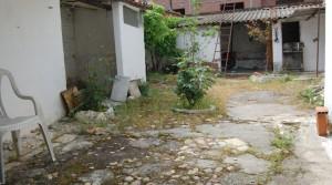 Casa de pueblo ID551VP