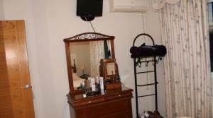DormitorioMatrimonio (1)