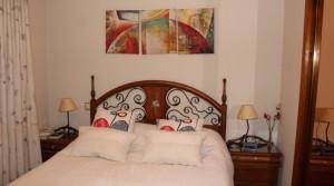 DormitorioMatrimonio (2)