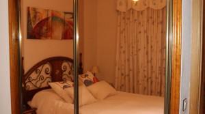 DormitorioMatrimonio (3)