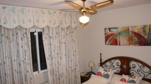 DormitorioMatrimonio (4)