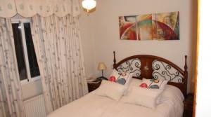 DormitorioMatrimonio (5)