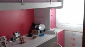Habitación Carla (4)