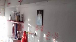 Habitación Carla (5)