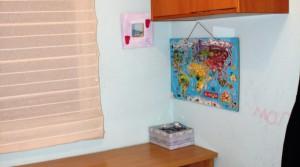 Habitación MarioyErica (2)