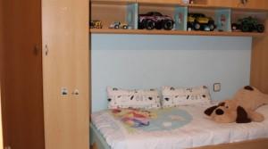 Habitación MarioyErica (4)