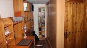 Habitación sótano (2)