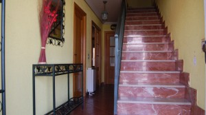 Casa adosada en El Álamo ID 557VP