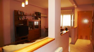 Casa adosada ID 566VP
