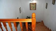 Chalet independiente en El Álamo ID 568VP