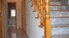 Casa adosada en El Álamo ID 570VP