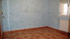 Chalet independiente  en El Álamo ID 577VP
