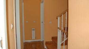 Casa adosada en El Álamo ID 579AP