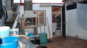 Casa planta baja en venta ID 580VP
