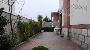 Chalet pareado en  El Álamo ID 589VP