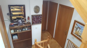 Chalet venta en Navalcarnero ID 587VP