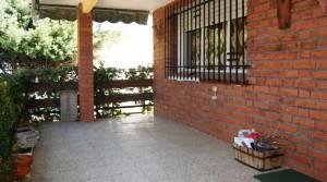 Chalet independiente venta El Álamo ID  608VP