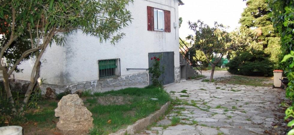 Venta de chalet independiente en El Álamo 631m² terreno