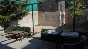 Chalet adosado en Casarrubios del Monte ID 631VP
