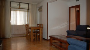Piso en Móstoles 4 dormitorios ID 637VP