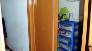 venta piso bajo en El Álamo ID 647VP